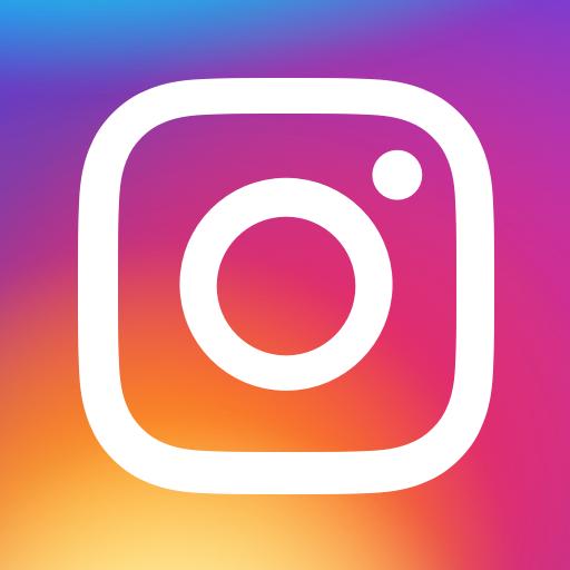 Immagine descrittiva di Seguici anche su Instagram