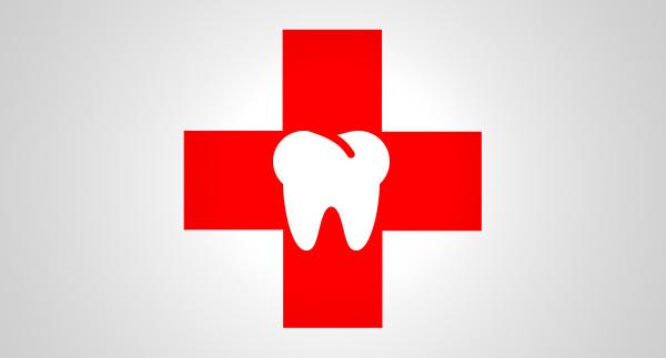Immagine descrittiva di Pronto Soccorso Odontoiatrico