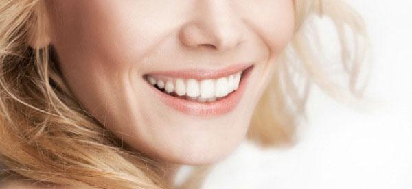 Immagine descrittiva di Estetica Dentale / Sbiancamento dentale