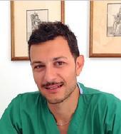 Immagine descrittiva di Dott. Marco Capriotti