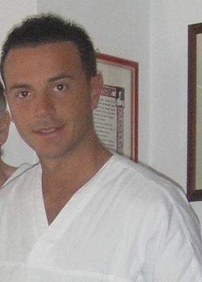 Immagine descrittiva di Dott. Capriotti Piero